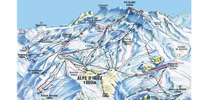 France_alpe_dhuez_skip_piste_map.png